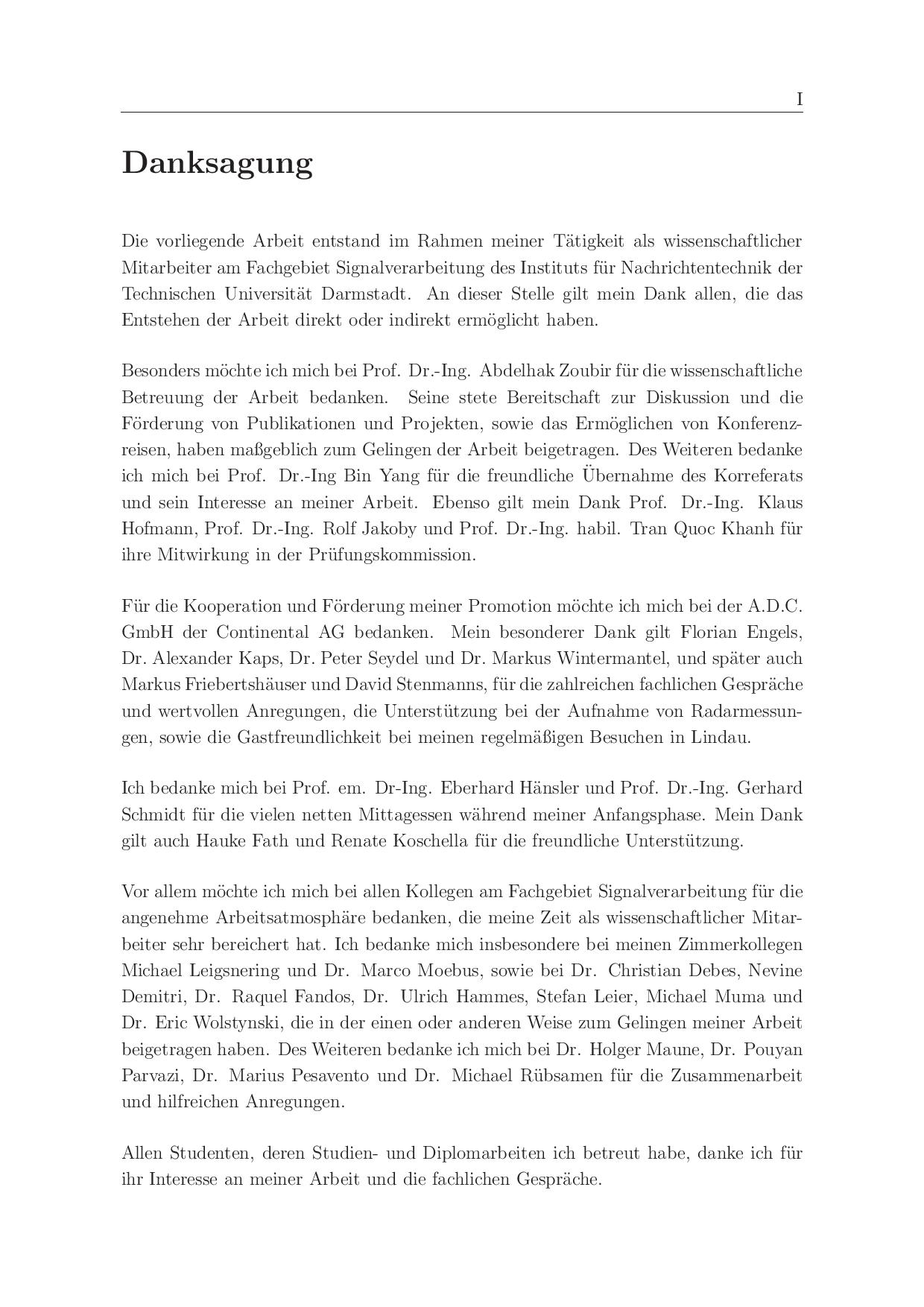 Fantastisch Weichstahlrahmen Galerie - Bilderrahmen Ideen - szurop.info