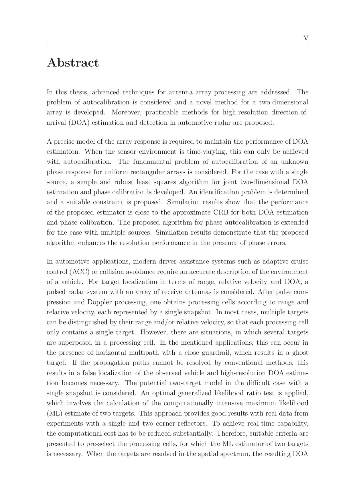 Diversity Essay Question  Mistyhamel College Diversity Essay Why Rankings Are Anti