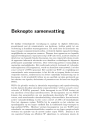 Thumbnail of page 9 of Distributed Signal Processing Algorithms for Multi-Task Wireless Acoustic Sensor Networks