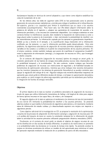 Thumbnail of page 4 of Stochastic Schemes for Dynamic Network Resource Allocation