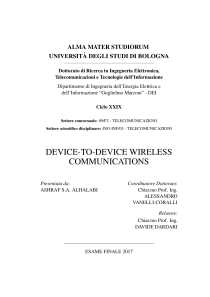 Thumbnail of Device-to-Device Wireless Communications
