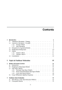 Thumbnail of page 11 of Estimation of Nonlinear Dynamic Systems: Theory and Applications