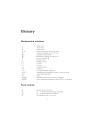 Thumbnail of page 11 of Resource Allocation in Modulation and Equalization Procedures in DSL Modems