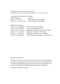 Thumbnail of page 4 of Sparse Sensing for Statistical Inference: Theory, Algorithms, and Applications