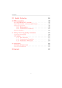Thumbnail of page 9 of Privacy Preserving Processing of Biomedical Signals with Application to Remote Healthcare Systems