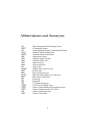 Thumbnail of page 11 of On MIMO Systems and Adaptive Arrays for Wireless Communication. Analysis and Practical Aspects