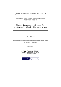 Thumbnail of Music Language Models for Automatic Music Transcription